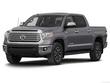 2014 Toyota Tundra SR5 5.7L V8 Truck Crew Max