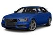 2015 Audi S4 3.0T Premium Plus Sedan