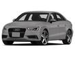 2015 Audi A3 2.0T Sedan