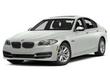 2015 BMW 528i xDrive Sedan