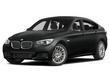 2015 BMW 535i xDrive 535XI Gran Turismo