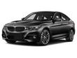 2015 BMW 3 Series Gran Turismo 335i xDrive Gran Turismo