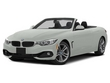 2015 BMW 428i xDrive Convertible