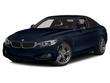 2015 BMW 4 Series 435i xDrive Coupe