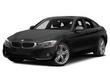 2015 BMW 4 Series Gran Coupe 435i xDrive Gran Coupe