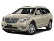 2015 Buick Enclave Leather Group SUV