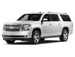 2015 Chevrolet Suburban 1500 LT 1500 SUV