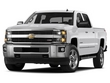 2015 Chevrolet Silverado 3500HD WT Truck Crew Cab