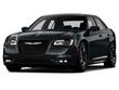 2015 Chrysler 300 S 4dr Car