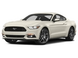 2015 Ford Mustang GT 50 Years Limited Edition Coupe