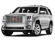 2015 GMC Yukon SLE 4WD  SLE