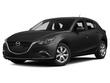 2015 Mazda Mazda3 i Hatchback