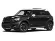 2015 MINI Countryman Cooper S SUV