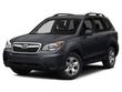 2015 Subaru Forester 2.5i Premium SUV