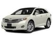 2015 Toyota Venza LE SUV