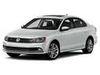 2015 Volkswagen Jetta 1.8T SE w/Connectivity 4dr Car
