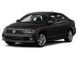 2015 Volkswagen Jetta 2.0L TDI S Sedan
