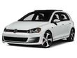 2015 Volkswagen GTI SE Hatchback