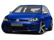 2015 Volkswagen Golf R R Hatchback