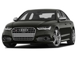 2016 Audi S6 Premium Plus Sedan