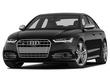 2016 Audi S6 4.0T Quattro Premium Plus Sedan
