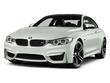 2016 BMW M4 GTS Coupe