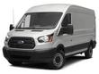 2016 Ford Transit-150 Full-size Cargo Van