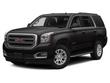 2016 GMC Yukon SLE 4WD  SLE