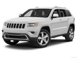 2016 Jeep Grand Cherokee Laredo 4WD  Laredo
