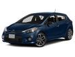 2016 Kia Forte LX Hatchback