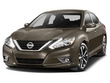 2016 Nissan Altima 2.5 Sedan Ames, IA