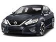 2016 Nissan Altima 2.5 SL Sedan