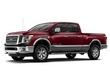 2016 Nissan Titan XD Platinum Reserve Truck Crew Cab