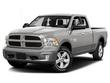 2016 Ram 1500 4x4 Truck Quad Cab