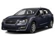 2016 Subaru Impreza 2.0i Sport Limited 5-door
