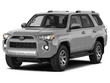Used 2016 Toyota 4Runner Trail Premium SUV 18A261 for sale in Terre Haute, IN