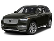 2016 Volvo XC90 T5 Momentum FWD SUV