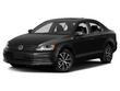 2016 Volkswagen Jetta Sedan 1.8T Sport Auto 1.8T Sport PZEV