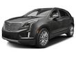 2017 CADILLAC XT5 Premium Luxury AWD SUV