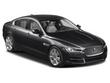 2017 Jaguar XE 20d Premium Sedan