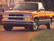 1994 Chevrolet C1500 Truck Standard Cab