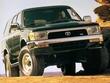 1995 Toyota 4Runner SR5 V6 3.0L SUV