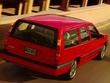 1997 Volvo 850 T5 Wagon