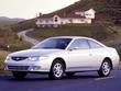 1999 Toyota Camry Solara Coupe