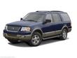 2003 Ford Expedition Eddie Bauer SUV