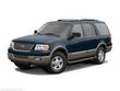 2004 Ford Expedition Eddie Bauer SUV