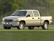 Used 2005 GMC Sierra 1500HD SLE Truck Crew Cab 190041C for sale in Terre Haute, IN