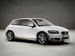 Used 2008 Volvo C30 T5 R-Design Hatchback Haverhill, Massachusetts