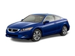 Used 2009 Honda Accord 2dr I4 Auto EX-L Coupe Automatic 1HGCS12899A010938 near Atlanta in Chamblee, GA