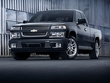2010 Chevrolet Colorado 2LT Truck